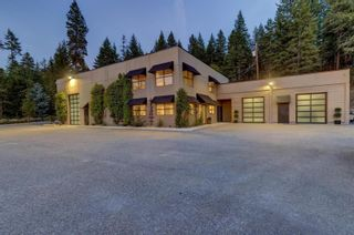 Photo 3: 5757 Upper Booth Road, in Kelowna: House for sale : MLS®# 10239986