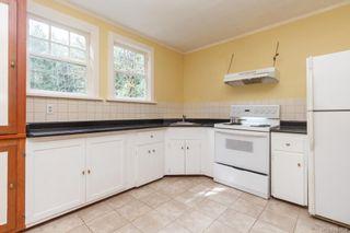 Photo 12: 2325 Ashley Rose Close in SHAWNIGAN LAKE: ML Shawnigan House for sale (Malahat & Area)  : MLS®# 784828