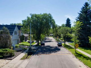Photo 16: 14358 PARK Drive in Edmonton: Zone 10 Vacant Lot for sale : MLS®# E4226025