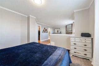 Photo 31: 4537 154 Avenue in Edmonton: Zone 03 House for sale : MLS®# E4236433