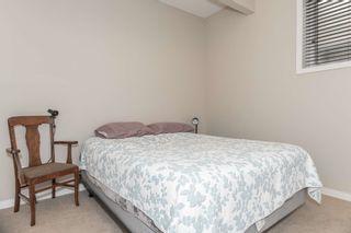 Photo 41: 3538 CLAXTON Crescent in Edmonton: Zone 55 House for sale : MLS®# E4256610