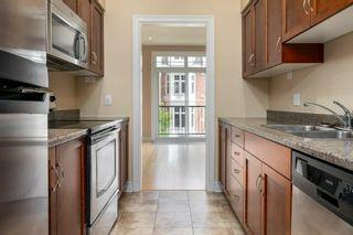 Photo 6: 2175 Maitland Street in Halifax: 1-Halifax Central Residential for sale (Halifax-Dartmouth)  : MLS®# 202113959