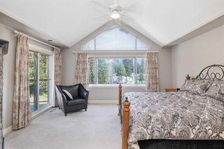 Photo 14: 3327 PLATEAU BOULEVARD in Coquitlam: Westwood Plateau 1/2 Duplex for sale : MLS®# R2583785