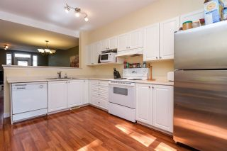 "Photo 6: 18 4787 57 Street in Delta: Delta Manor Townhouse for sale in ""Village Green"" (Ladner)  : MLS®# R2164947"