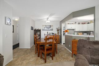 Photo 7: 109 100 1st Avenue South in Martensville: Residential for sale : MLS®# SK872124