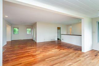 Photo 13: 791 UNDERHILL Drive in Delta: Tsawwassen Central House for sale (Tsawwassen)  : MLS®# R2574582