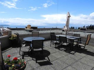 """Photo 20: 503 15111 RUSSELL Avenue: White Rock Condo for sale in """"Pacific Terrace"""" (South Surrey White Rock)  : MLS®# R2576194"""