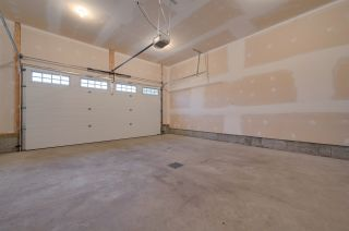 Photo 36: 6 7115 Armour Link in Edmonton: Zone 56 House Half Duplex for sale : MLS®# E4219991