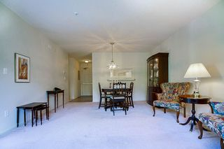 """Photo 4: 212 2965 HORLEY Street in Vancouver: Collingwood VE Condo for sale in """"CHERRY HILL"""" (Vancouver East)  : MLS®# R2111897"""