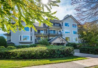 Photo 18: 216 3770 MANOR Street in Burnaby: Central BN Condo for sale (Burnaby North)  : MLS®# R2615683