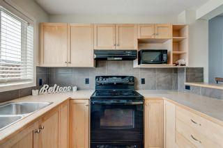 Photo 11: 144 Prestwick Villas SE in Calgary: McKenzie Towne Detached for sale : MLS®# A1136652
