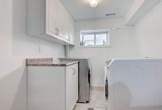 Photo 14: 38 Torrens Avenue in Toronto: Broadview North House (Bungalow) for sale (Toronto E03)  : MLS®# E5347377