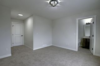 Photo 42: 31 Walcrest View SE in Calgary: Walden Residential for sale : MLS®# A1054238