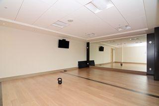 Photo 18: 507 2975 ATLANTIC AVENUE in Coquitlam: North Coquitlam Condo for sale : MLS®# R2055652