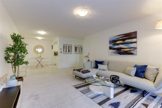 Main Photo: 109 6660 BUSWELL Street in Richmond: Brighouse Condo for sale : MLS®# R2568730