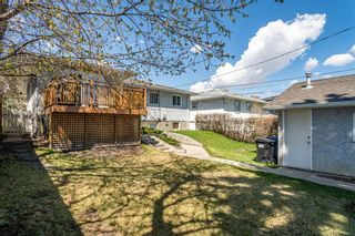 Photo 3: 2032 37 Street SW in Calgary: Killarney/Glengarry Detached for sale : MLS®# A1109310