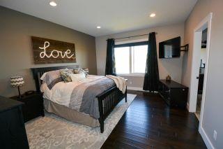 """Photo 8: 11012 110 Street in Fort St. John: Fort St. John - City NW House for sale in """"WESTRIDGE"""" (Fort St. John (Zone 60))  : MLS®# R2270050"""