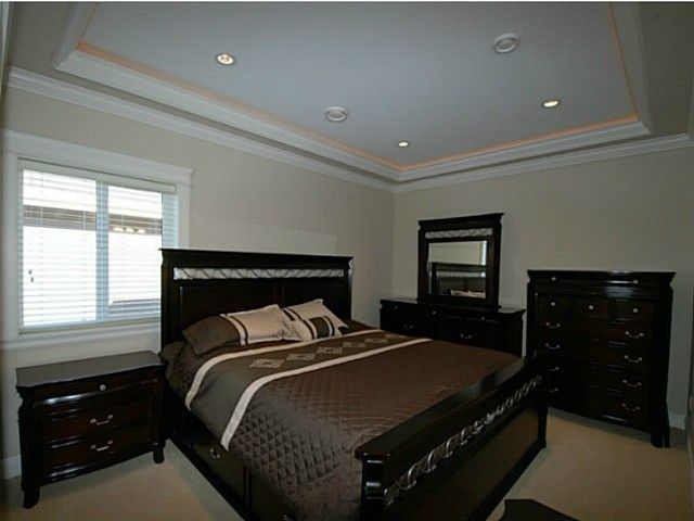 Photo 16: Photos: 11671 AZTEC Street in Richmond: East Cambie House for sale : MLS®# V1100871