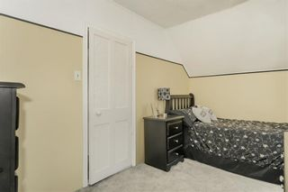 Photo 23: 144 OTTAWA Avenue in Morris: R17 Residential for sale : MLS®# 202112366