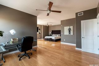 Photo 27: 403 401 Cartwright Street in Saskatoon: The Willows Residential for sale : MLS®# SK840032