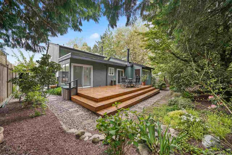 FEATURED LISTING: 4536 GARDEN GROVE Drive Burnaby