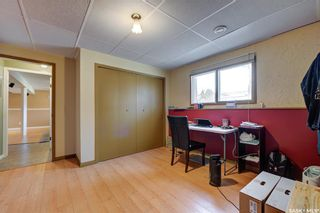 Photo 30: 259 J.J. Thiessen Crescent in Saskatoon: Silverwood Heights Residential for sale : MLS®# SK851163