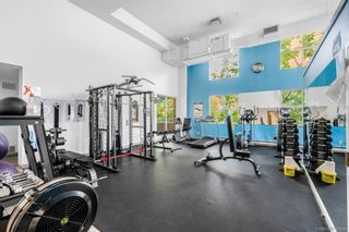 """Photo 21: 1810 1500 HOWE Street in Vancouver: Yaletown Condo for sale in """"The Discovery"""" (Vancouver West)  : MLS®# R2619778"""