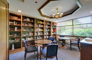 """Photo 19: 203 15111 RUSSELL Avenue: White Rock Condo for sale in """"Pacific Terrace"""" (South Surrey White Rock)  : MLS®# R2102035"""