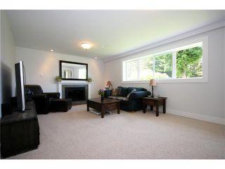 """Photo 8: 888 51A Street in Tsawwassen: Tsawwassen Central House for sale in """"TSAWWASSEN CENTRAL"""" : MLS®# V932121"""