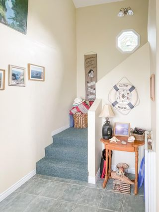 Photo 18: 1451 Cape Split Road in Scots Bay: 404-Kings County Residential for sale (Annapolis Valley)  : MLS®# 202118743
