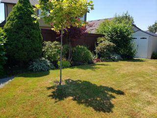 Photo 17: 5586 E Woodland Cres in : PA Port Alberni House for sale (Port Alberni)  : MLS®# 879914