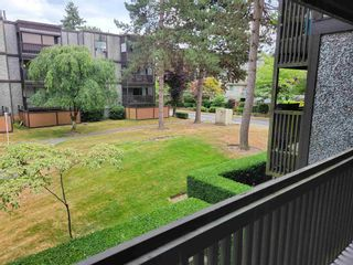 """Photo 11: 212 9672 134 Street in Surrey: Whalley Condo for sale in """"parkwoods"""" (North Surrey)  : MLS®# R2600119"""