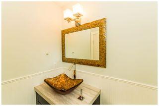 Photo 53: 1943 Eagle Bay Road: Blind Bay House for sale (Shuswap Lake)  : MLS®# 10121872