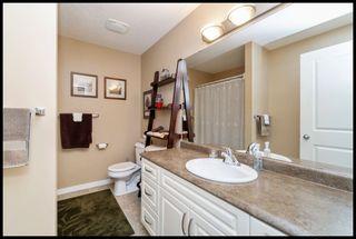 Photo 23: 15 671 Northeast 24 Street in Salmon Arm: TURNER CREEK ESTATES House for sale (NE Salmon Arm)  : MLS®# 10182511