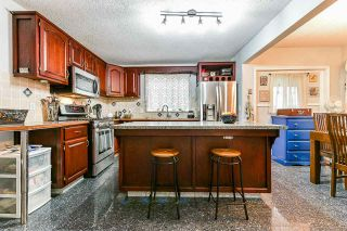 Photo 9: 46365 CESSNA Drive in Chilliwack: Chilliwack E Young-Yale House for sale : MLS®# R2534194