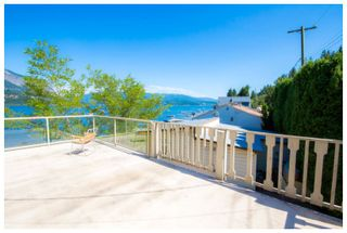 Photo 50: 2 334 Tappen Beach Road in Tappen: Fraser Bay House for sale : MLS®# 10138843