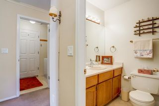 Photo 14: 1 RAVINE DRIVE in Port Moody: Heritage Mountain House for sale : MLS®# R2191456