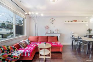"""Photo 9: 202 7159 STRIDE Avenue in Burnaby: Edmonds BE Townhouse for sale in """"SAGE"""" (Burnaby East)  : MLS®# R2559160"""