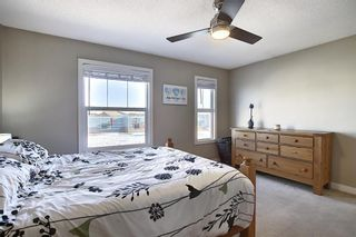 Photo 22: 280 WEST CREEK Drive: Chestermere Detached for sale : MLS®# A1062594