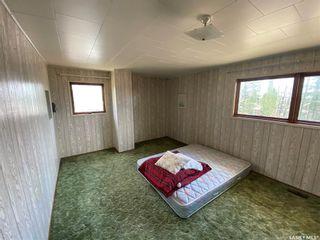 Photo 26: Biro Acreage in Bjorkdale: Residential for sale (Bjorkdale Rm No. 426)  : MLS®# SK858577