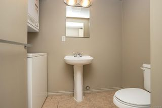 Photo 45: 1319 Tolmie Ave in : Vi Mayfair House for sale (Victoria)  : MLS®# 878655