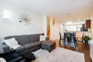Photo 7: 31 14377 60 Avenue in Surrey: Sullivan Station Townhouse for sale : MLS®# R2506358