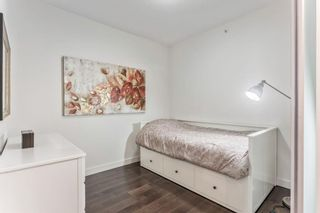 Photo 18: 620 222 RIVERFRONT Avenue SW in Calgary: Chinatown Apartment for sale : MLS®# A1098692