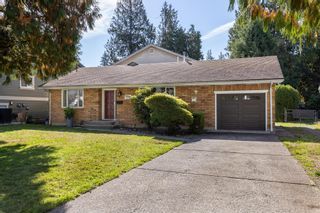 """Photo 24: 34558 KENT Avenue in Abbotsford: Abbotsford East House for sale in """"CLAYBURN / STENERSEN"""" : MLS®# R2621600"""