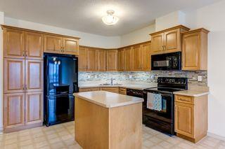 Photo 16: 316 9820 165 Street NW in Edmonton: Zone 22 Condo for sale : MLS®# E4255876