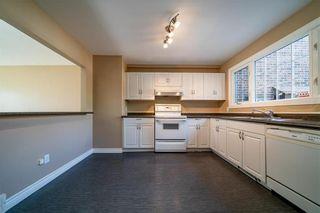 Photo 5: 37 WESTGROVE Way in Winnipeg: Westdale Condominium for sale (1H)  : MLS®# 202122943
