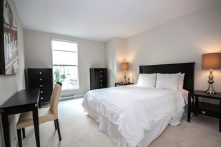 "Photo 5: 1107 1323 HOMER Street in Vancouver: Yaletown Condo for sale in ""PACIFIC POINT"" (Vancouver West)  : MLS®# R2386198"