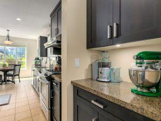 Photo 13: 5110 44B AVENUE in Delta: Ladner Elementary House for sale (Ladner)  : MLS®# R2512436
