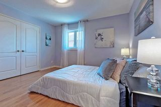Photo 29: 20 Lacey Drive in Whitby: Pringle Creek House (2-Storey) for sale : MLS®# E5367996