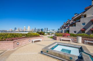 Photo 37: CORONADO VILLAGE Condo for sale : 2 bedrooms : 1133 1st Street #120 in Coronado